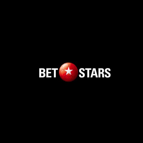 BetStars_Logo