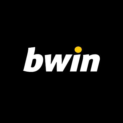 bwin_logo