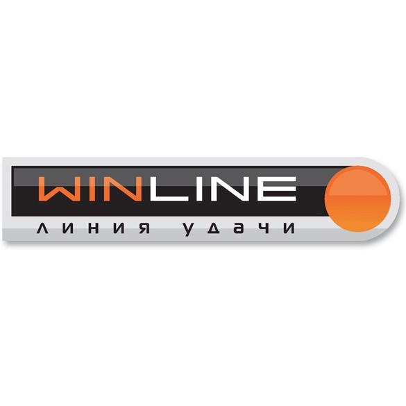 БК Winline